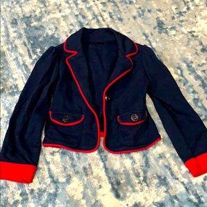 Adorable jacket